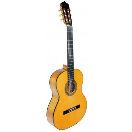 Jose Gomez C320.580 Guitarra Clasica Flamenca