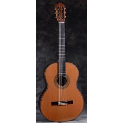 MARTINEZ MODELO ESPAÑA ES-12C Guitarra maciza 12 C