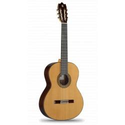 Guitarra Alhambra 4P