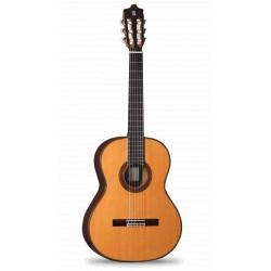 Guitarra Alhambra 7 C 7C