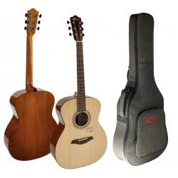 Mayson M1/S Guitarra Acustica m1s