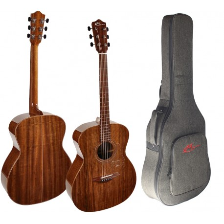 Mayson M3/0 Guitarra Acustica m3o