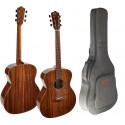Mayson M3/0 Guitarra Acustica