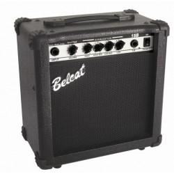 15B Amplificador de 15 W para Bajo