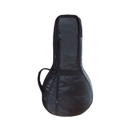 CIBELES C107.020MA Fundas Mandolina 20mm