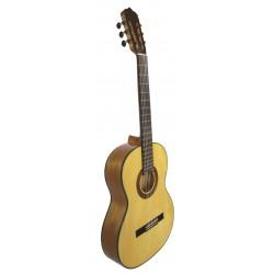 Jose Gomez C320.590 Guitarra Flamenca de Tapa Maciza