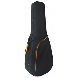 CIBELES C140.299OR Estuches Foam Clasica perfil Naranja