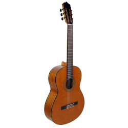 Tatay C320.010 Guitarra Clasica. Todo macizo.