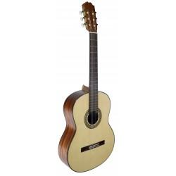 Tatay C320.205 S Guitarra Clasica. Tapa maciza de abeto