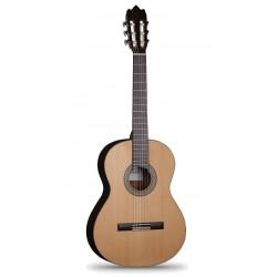 Guitarra Alhambra 3 OP Open Pore