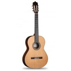 Guitarra Alhambra 4 OP Open Pore