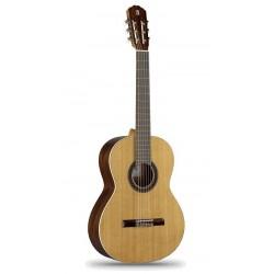 Guitarra Alhambra 1 C