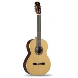 Guitarra Alhambra 2 C