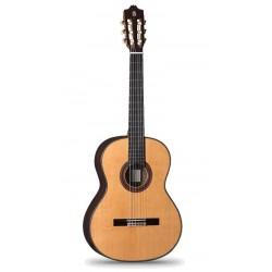 Guitarra Alhambra 7 P A