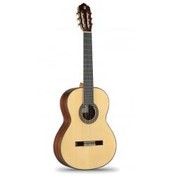 Guitarra Alhambra 5 Fp