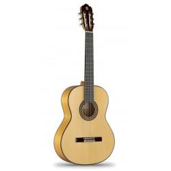 Guitarra Alhambra 7 Fc