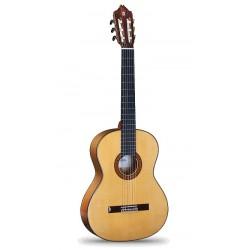 Guitarra Alhambra 8 Fc