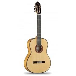 Guitarra Alhambra 10 Fc