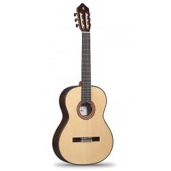 Guitarra Alhambra 10 Fp Piñana